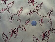 Italian Silk Doupioni 100%, 'Baggio' (per metre) dress fabric, sewing