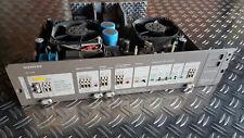 Siemens 6ES5955-3LC14 Power Supply