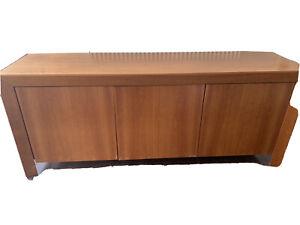 skovby sideboard
