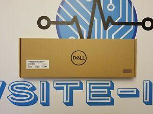 Dell Slim USB Keyboard KB216 0G4D2W 0RKR0N 03Y1D8 06WMN0 0644G3 08017N 0N6R8G