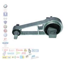 SUPPORTO SOSPENSIONE MOTORE ALFA ROMEO 159 BRERA SPIDER 1.9 2.4 JTDM 395232