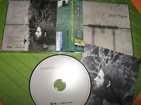CD CHASE PAGAN - OH, MUSICA! JAPAN w OBI POCE-2227