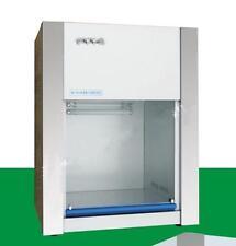 NEW Laminar Flow Hood Air Flow 2ft Wide Clean Bench Workstation VD650  HD650