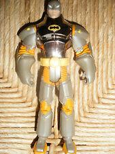 MARVEL DC comics super heros figurine kenner 19?? Batman 14cm
