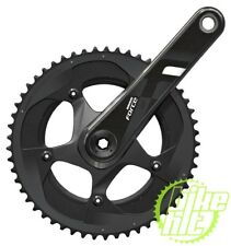 KRG Sram Force BB386,175mm carbon,50-34 Z.,11-f.ohne Lager