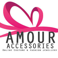 amour-accessories-uk