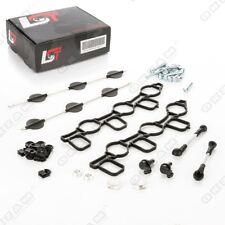 Collettore di Aspirazione Kit Riparazione per Audi A4 A5 A6 A8 - 2.7 3.0 Tdi