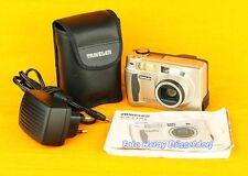 Traveler SX 410 z Digitalkamera defekt 01864