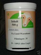 Biestmilch Schafe Ziegen Lämmer Milch Aufzucht Sauglamm
