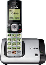 VTech CS6719 Cordless Phone with Caller ID/Call Waiting (Certified Refurbished)