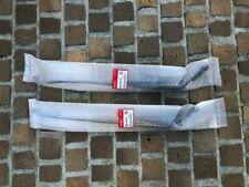 HONDA CIVIC EK9 TYPE-R Genuine Wiper arm set L+R JDM NEW