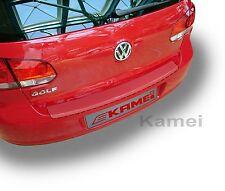 Pellicola di Protezione Vernice Paraurti Trasparente VW Tiguan 2007-2016