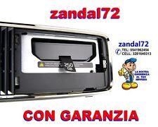 HARD DISK DA 250GB X XBOX360 SLIM HARD DRIVE DA 250GB DISCO RIGIDO HD INTERNO
