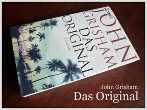 John Grisham: Das Original