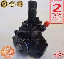 Orig. Bosch Hochdruckpumpe 0445010024 für Mercedes-Benz Sprinter 308 311 313 CDI