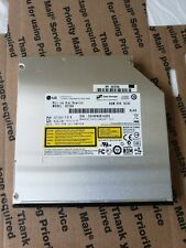 BT20N Internal Slim 6X 3D Blu-ray Burner Writer BD-RE DVD RW SATA Drive