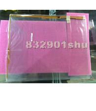 17''inch ELO E055887 Touch Screen digitizer PANEL free ship 90 days warranty u88