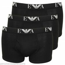 Boxer Trunks Underwear for Men ARMANI