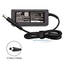 New Replacement For Dell Inspiron 400 Zino HD 35FCH 65W Laptop Adapter Charger