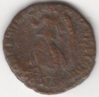 Roman Coin | Coins | Pennies2Pounds (23)