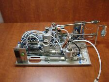 Cambridge fluid systems unit