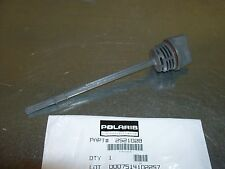 New Oem Polaris Sportsman Scrambler 850 1000 oil check dipstick **see fitment**
