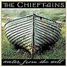 Water from the Well von Chieftains,the | CD | Zustand gut