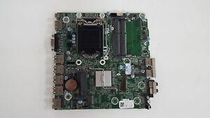 Dell Optiplex 3020M 9020M LGA 1150 DDR3 VGA DP USB 2.0 Desktop Motherboard Y5DDC