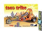 MPC 1/25 Taco Trike Trick Trikes Series  MPC893