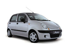 Daewoo Matiz Workshop SERVICE Repair Manual in PDF! 12h-24h Fast shipping!