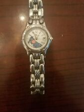 Disney eeyore women's watch