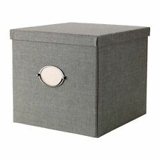 wenko aufbewahrungsboxen f r den wohnbereich g nstig kaufen ebay. Black Bedroom Furniture Sets. Home Design Ideas