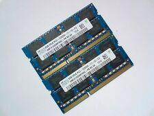 16GB 2x8GB DDR3-1600 PC3-12800 : LENOVO T420 T430 T520 T530 W520 W530 RAM MEMORY
