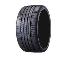 WINRUN R330 315/35R20 110W 315 35 20 Tyre