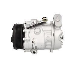 Kompressor, Klimaanlage VALEO 699806 generalüberholt