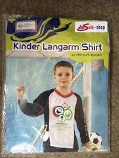 Markenlose Größe 152 Mädchen-T-Shirts & -Tops