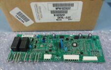 New listing dishwasher control board Wpw10226297