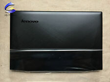 New For Lenovo Y50-70 15.6 inch Top Lcd Rear Back Cover For Touch AM14R000300
