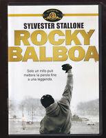 EBOND  rocky balboa DVD D552432