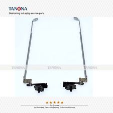 New for DELL Inspiron N5040 N5050 LCD Screen Hinges 34.4IP01.XXX & 34.4IP02.102