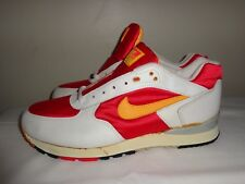 vintage Nike Air Waffle CRS running shoes size 13 NEW with box! RARE!