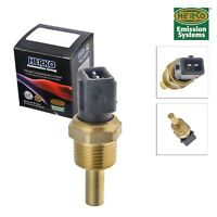 Herko Engine Coolant Temperature Sensor ECT401 For Hyundai Kia 2006-2016