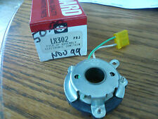1974 - 1981 Distributor Ignition Pickup Standard LX-302 - GM Checker