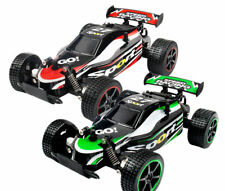 1/10 SCALE BIG SIZE HI POWER SPEED 2.4G BUGGY REMOTE CONTROL RACING CAR BOY TOY