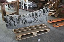 Deko-Skulpturen & -Statuen im Orientalisch/Asiatisch-Stil aus Stein für Wohnzimmer