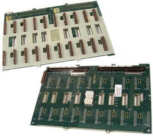 HP Disk Array 20 Midplane Backplane Board A3232-69107