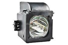 GENUINE OSRAM PVIP BP96-01653A LAMP INSIDE FOR SAMSUNG DLP TVs