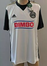 detailed look 41a92 dd9d3 Philadelphia Union MLS Fan Jerseys for sale | eBay