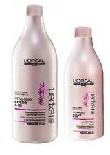 Colour Treated Hair Sulfate-Free Shampoos & Conditioners