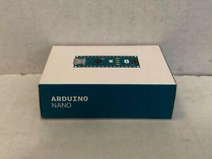 Arduino Nano ATmega328 Development Board AVR MCU 8-Bit Embedded w Bootloader New
